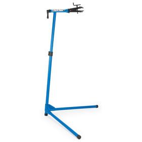 PARK TOOL PCS-9 - Pied d'atelier - bleu